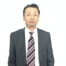 栗坪 千明(栃木DARC代表理事)