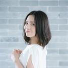 鈴木 景子(縁結び収納®)