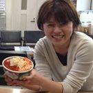 Miho Ikegami