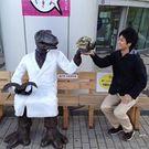 亀井 勇樹