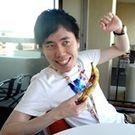 升田 大輔