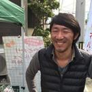 上田 隆久