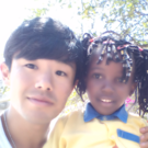 学生団体ASANTE PROJECT(稲川雅也)
