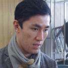 柿島光晴(全国盲学校囲碁大会実行委員長)