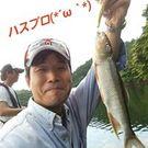中岡 賢次郎