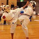 Michio Tanioka