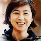 須佐 智子