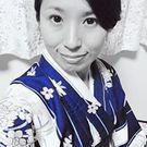 舩戸 雅子