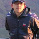 Takaaki Ogawa