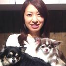 the Dog  井出