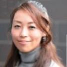 渡辺 恵理子