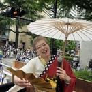 横浜よさこい祭り実行委員会