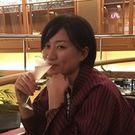 Tamura  Yukiko
