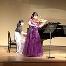 Mio Helen Nishikawa