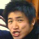 Sogu Hong