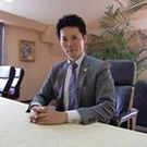 Hiromune Matsuo