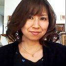 西本 由美