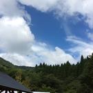 秋田智恵子