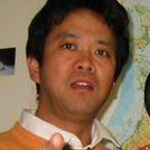 和田 昌弘
