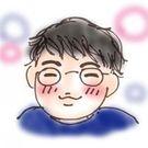 小林 孝明