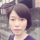 Yasuko Omiya