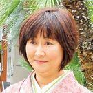 安藤 由美
