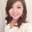 岡田 麻美