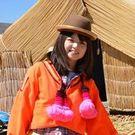 Natsuko Hojo Aoyama