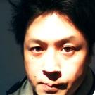 フラワーギャラリー スローダンス 代表:山崎 悟志