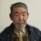 NPO法人 はこだての家 日吉 理事長