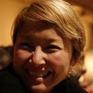 Yuko Matunoya