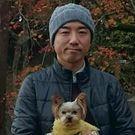 Asano Yasuhiro