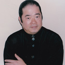 JUGIANO ARAI  ジュジャーノ・アライ