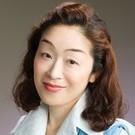 宮田美恵子(日本こどもの安全教育総合研究所・理事長)