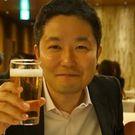 Noriyuki Kamei