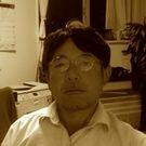 斎木 隆士