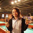 Yutaka Hasegawa