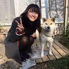 戸田 悠子