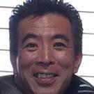 篠熊昭宣(くまさん)
