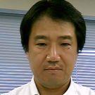 大野 圭介