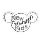NGK(ニュージェネレーションキッズ)代表・江尻妃里