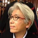 Hiroshi Menjo