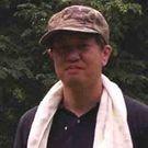 Etsuo Hasegawa