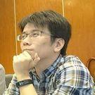 Dongpo Deng