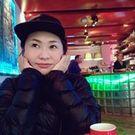 Naomi Campbell Goto Shibuya