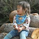 木育長野「こはぐみの森」