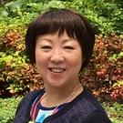 有限会社ジャムティガ(代表 奥久 惠美子)