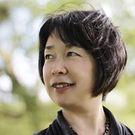 Ayuka Mizoguchi