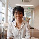 横田 久美子