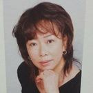 ミエコ・カマクラ